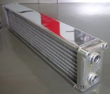 BILLET OIL COOLER 500X115X70